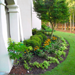 thumb_landscaping